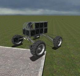 monster_grinder_v1.zip For Garry's Mod Image 1