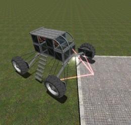 monster_grinder_v1.zip For Garry's Mod Image 2