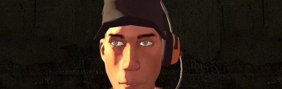 tf2_npcs_beta_ver.1.zip