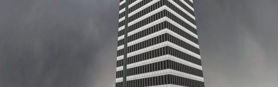 big_building.zip