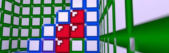 tetris.zip