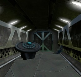 City 2174.zip For Garry's Mod Image 3