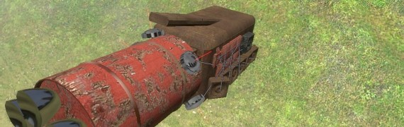 minigun_cannon.zip