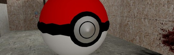 pokemon_ball_e2.zip