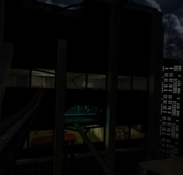 ttt_cloverfield_b4 For Garry's Mod Image 2