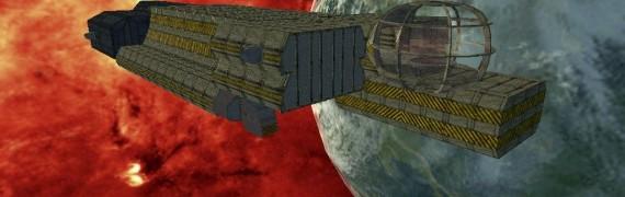 space_freighter.zip