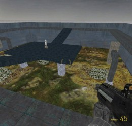 hazard_build_beta.zip For Garry's Mod Image 1