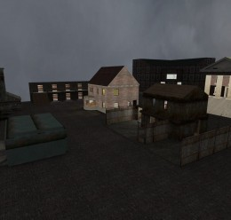 gm_beachcity.zip For Garry's Mod Image 2