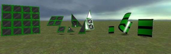 phx_3_plate_reskins-green.zip