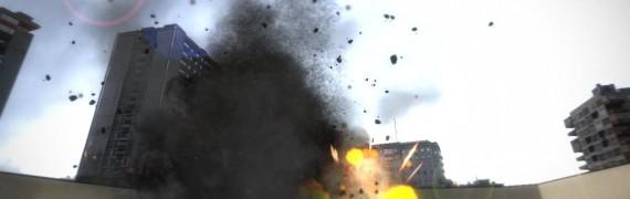 particle_explosions.zip
