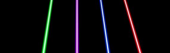 lightsaber_lasers.zip
