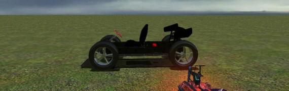 xtrivers_super_car.zip