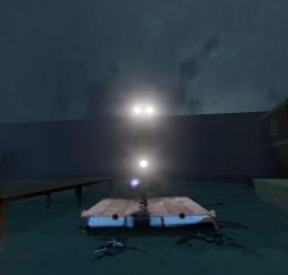 Sev's Awesome Boat V1 For Garry's Mod Image 2