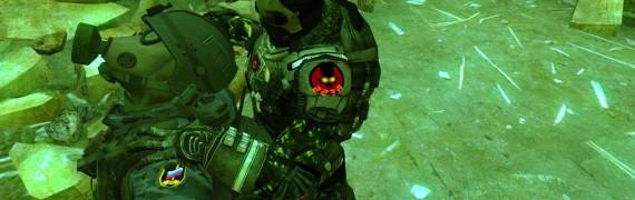 RFSS Enforcer V2.zip