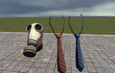 TF2 Killing Floor Items For Garry's Mod Image 1