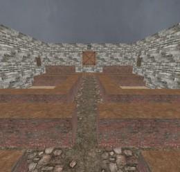 td_prison.zip For Garry's Mod Image 3