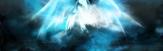 spirit_healer_bg.zip