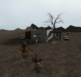 antlion_survival_maps.zip For Garry's Mod Image 2