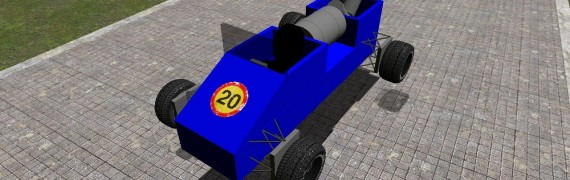 race_car.zip