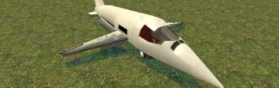 c-14_jet_flight.zip
