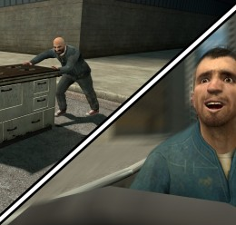 bail_out_1.3.zip For Garry's Mod Image 2