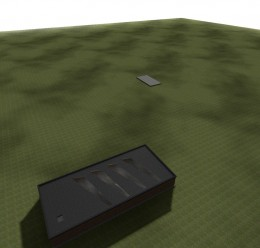 cc_flatgrass.zip For Garry's Mod Image 1