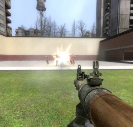 BETA Rpg 7 For Garry's Mod Image 2