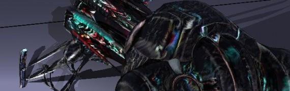 cyborg_physgun_red_glow.zip