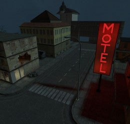 zombiesurvival_bit_final.zip For Garry's Mod Image 1
