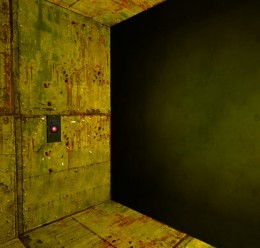 gm_scary_house3 For Garry's Mod Image 2