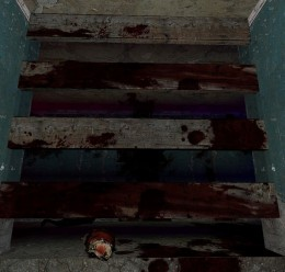 gm_scary_house3 For Garry's Mod Image 3