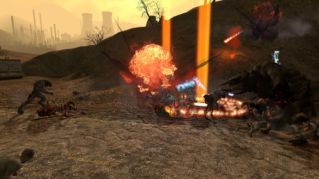 Garry's Mod (GMod) Doom addons | garrysmods org