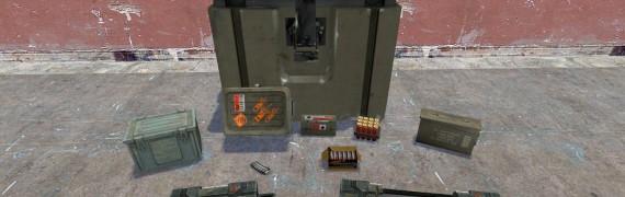 ammo_entities.zip