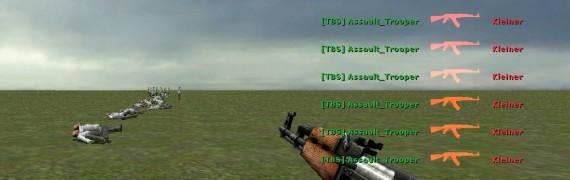trooperhack_v1.3.zip
