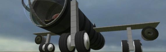 airplane_by_themingemac.zip