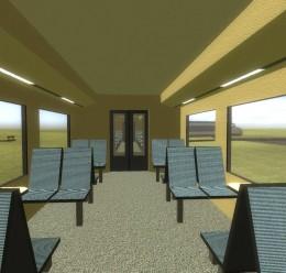 Adv Dupe. TGV For Garry's Mod Image 2