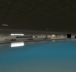 Adv Dupe. TGV For Garry's Mod Image 3