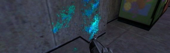 half-life_source_no_blood.zip