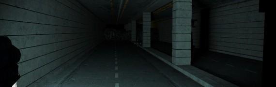 gm_smalltunnel.zip