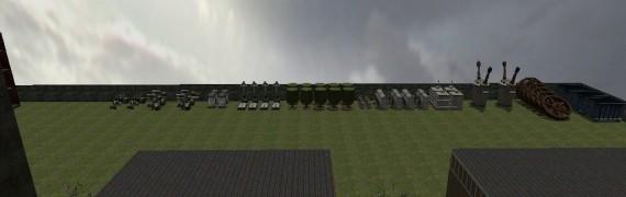 rp_town_build_v3.zip