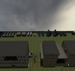 rp_town_build_v3.zip For Garry's Mod Image 2