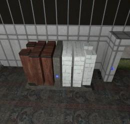 rp_town_build_v3.zip For Garry's Mod Image 3