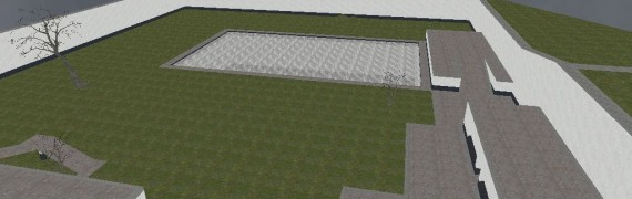 gm_pro_build_v1.zip