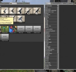 bomb_gun_by_dj_inaki.zip For Garry's Mod Image 3