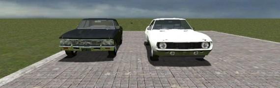drag_cars.zip