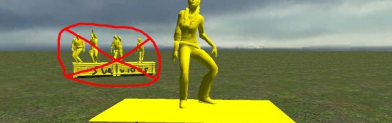 alyx_statue.zip