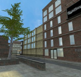 rpw_downtown__v2.zip For Garry's Mod Image 3