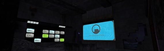 Black_Mesa_Map Pack.zip