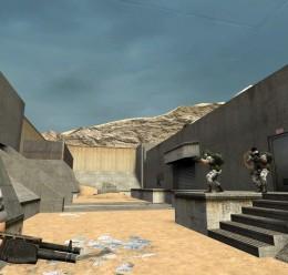 Black_Mesa_Map Pack.zip For Garry's Mod Image 2