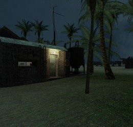 Dustbowl 2 Night For Garry's Mod Image 3
